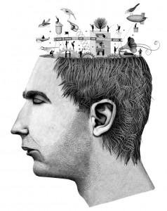 psicologos-zaragoza_astenia-primaveral