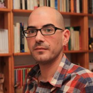 Javier Martínez I Psicologo
