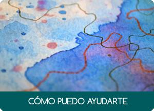 COMO-PUEDO-AYUDARTE