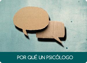 por-que-un-psicologo