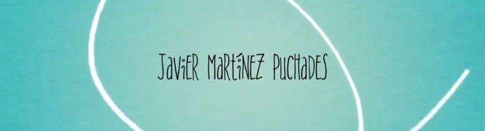 Nuevo vídeo. Instalaciones de psicólogos en Zaragoza