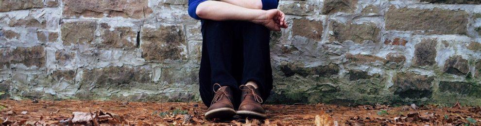 Cutting. Autolesiones como síntoma de malestar psicológico en adolescentes.